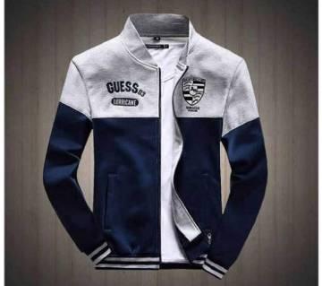 Full-sleeve Gents casual Jacket
