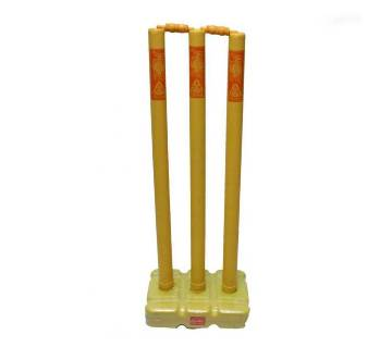 Cricket Plastic Stamps Stand