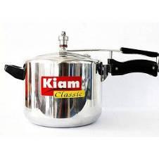 Kiam Classic Pressure Cooker 3.5L