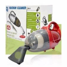 Handy Vacuam Cleaner
