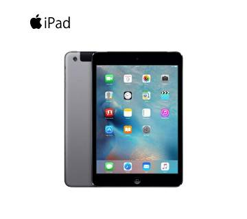 iPad Mini 2 with Retina Display 7.9-Inch Tablet PC