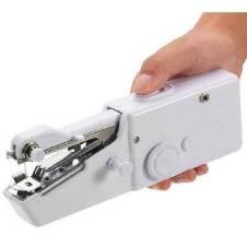 Handy Sewing Machine