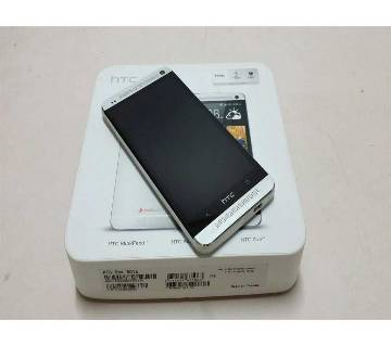 HTC One M7 32GB Intact Original