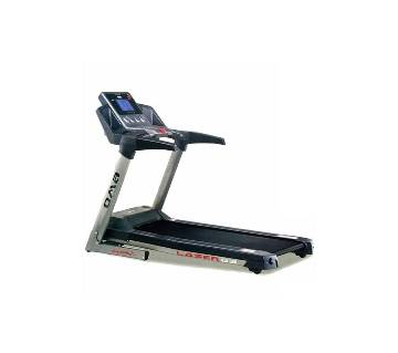 Motorized treadmill OMA- 5930
