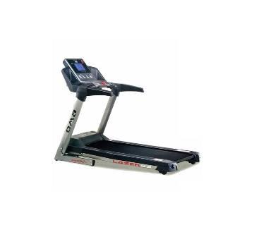 ইলেক্ট্রিক রানিং মেশিন OMA- 5930