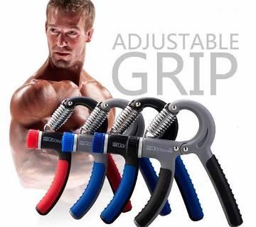 Adjust Hand Grip