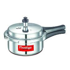 Prestige Popular Aluminium 3 LTR প্রেসার কুকার