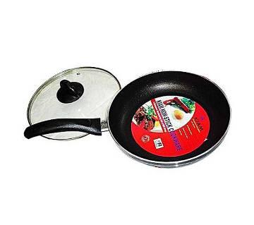 Kiam Fry Pan 24 CM Frying Pan