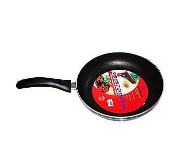 Kiam Fry Pan 26 CM Frying Pan