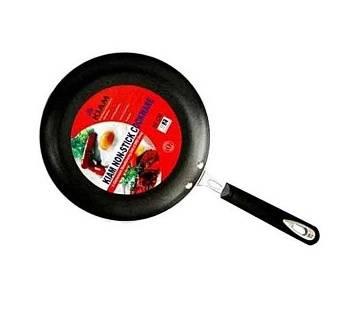 Kiam Fry Pan 28 CM Frying Pan