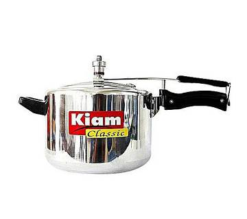 Kiam Classic 2.5 LTR Pressure Cookers