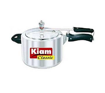 Kiam Classic 3.5 LTR Pressure Cookers