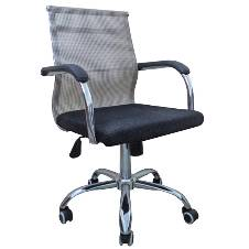 Office Chair- 0220