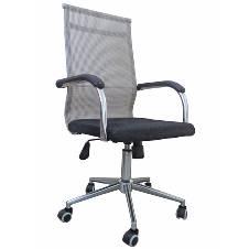 Office চেয়ার- 0220A