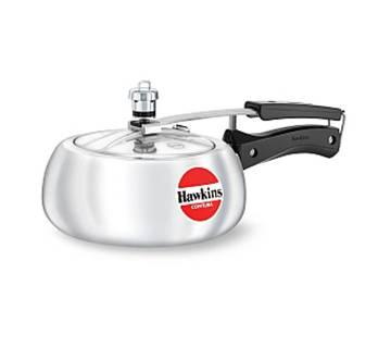 Hawkins Contura 2.5 Liter Pressure Cooker