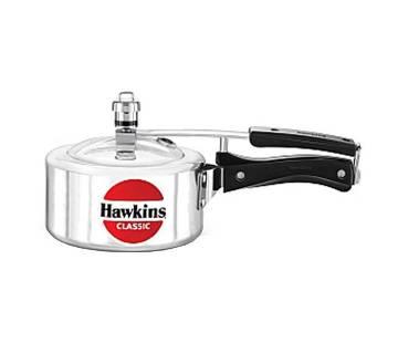 Hawkins Classic 1.5 LTR প্রেসার কুকার