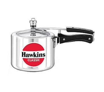 Hawkins Classic 3 Liter প্রেসার কুকার