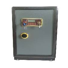 Safety Locker D- 820