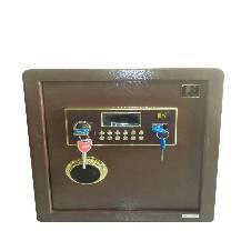 Safety Locker D- 45A