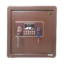 Safety Locker D- 35A