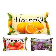 Hermony সোপ কম্বো - 3 Pcs (Thailand)