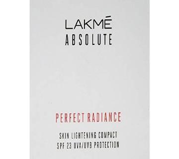 LAKME ফেস পাউডার 8g India