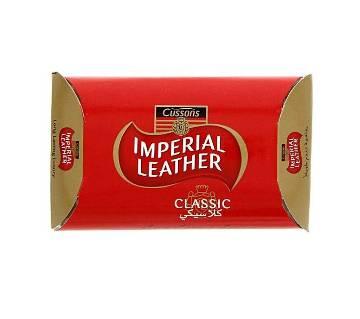 Imperial Leather Classic সোপ - UAE