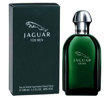 Jaguar Perfume for Men 100ml - UK