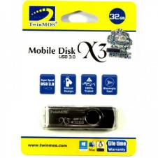 ৩২ জিবি ৩.০ USB পেন্ড্রাইভ লাইফ টাইম ওয়ারেন্টি