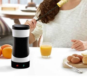EGG MASTER - Egg Roll Maker and Cooker