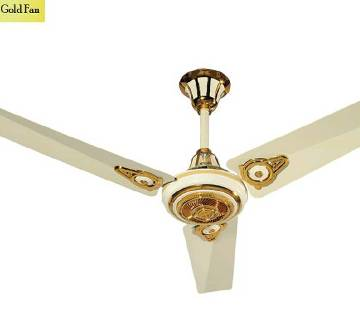 Novera Deluxe Ceiling Fan - 56""