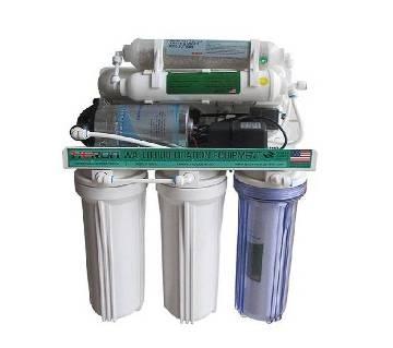 RO Water Water Purifier