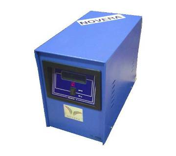 Novera IPS 800VA- U005