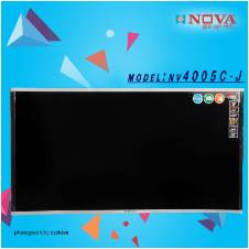Nova nv4005c-j LED TV 40""
