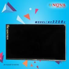 "Nova NV3208 FHD (Internet TV) 32"""