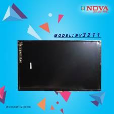 """Nova NV-3211D LED TV 32"""""""