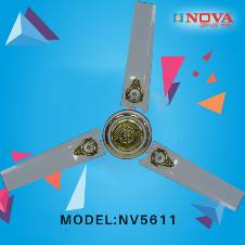Nova NV-5611 ceiling fan 56""