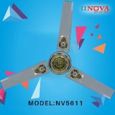 "Nova NV-5611 সিলিং ফ্যান  56"""
