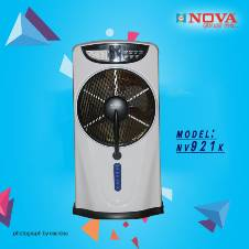 Nova NV-921k Air Cooler