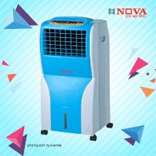 Nova NV-916 VC Air Cooler