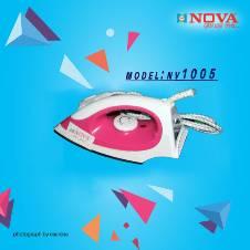 Nova NV-1005 আয়রন