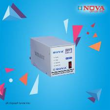 Nova NV-600VA Voltage Stabilizer