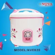 Nova NV 92 E (2.8L) রাইস কুকার