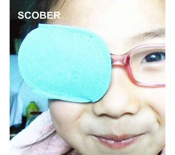 Eye Patch for Amblyopia