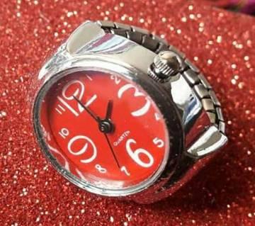 Base Watch-Ring