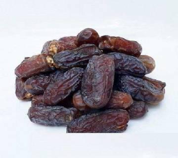 Premium Mariyam Dates (Khejur) 1 kg-Iran