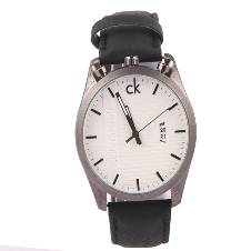 CK ROUND Shaped Mens Watch Copy