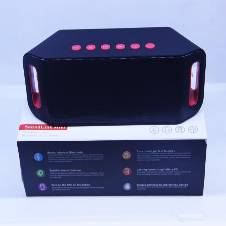 S2024 Bluetooth Speakers