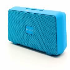 NR 2010 Bluetooth Speaker