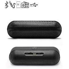 Bluetooth S812 Speaker